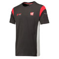 haas-f1-2017-team-t-shirt.jpg