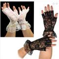 half-finger-gloves.jpg