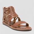 half-pint-cuffed-huarache-sandal-clothingric.jpg