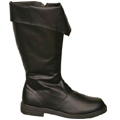 halloween-express-mens-boots.jpg
