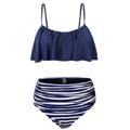 halter-swimwear.jpg