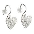 hand-on-heart-jewellery-fingerprint-earrings.jpg