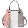 handbag-for-women.jpg