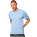 hanes-mens-t-shirt-coupon.jpg