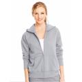hanes-womens-zip-hoodie-clothingric.jpg