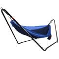 hangout-hammock-stand.jpg