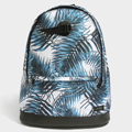 hannes-palm-backpack-palm-coupon.jpg