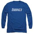 harbinger-logo-mens-long-sleeve-shirt.jpg