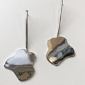 harper-earring-silver.jpg