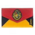 Harry Potter Envelope Wallet