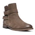 harwick-leather-ankle-boots-coupon.jpg