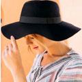 hat-vouchers.jpg