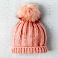 hat-vouchers_3.jpg