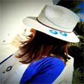 hat_32.jpg