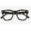 havana-eyeglasses.jpg