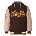 hawthorn-hawks-jacket-promo_0.jpg