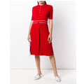 hazel-knit-dress-red.jpg