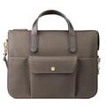 hbx-m-s-briefcase-clothingric.jpg