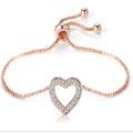 heart-friendship-bracelet.jpg