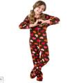 hearts-pajama-sleepwear.jpg
