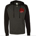 heather-charcoal-hoodie.jpg