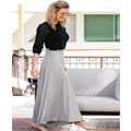 heaven-maxi-skirt-grey.jpg