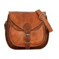 hee-ladies-sling-bag.jpg