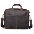 hee-leather-bags.jpg