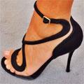 heel-sandal.jpg
