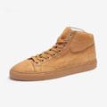 helden-leather-shoe.jpg