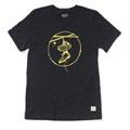 helm-t-shirt.jpg