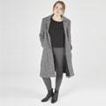 herringbone-tweed-coat-coupon.jpg
