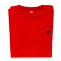 hers-jersey-t-shirt.jpg