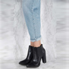 high-heel-pointed-boot-coupon.jpg