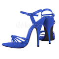 high-hell-blue-patent-sexy-sandals-coupon.jpg