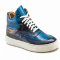 high-top-sneakers_0.jpg