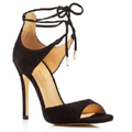 holidae-lace-up-high-heel-sandals-onsale.jpg