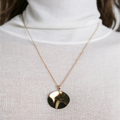holly-ryan-gold-wavee-necklace-clothingric.jpg