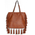 home-on-the-ranch-brown-tassel-tote.jpg