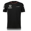 honda-official-2016-team-set-up-t-shirt.jpg