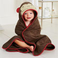 hooded-towel.jpg