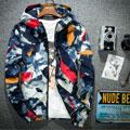 hoodie-coupons.jpg