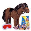 horsepinatakit-discount.jpg