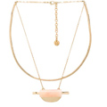 hoss-intropia-necklace-in-light-pink.jpg