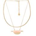 hoss-intropia-necklace-in-light-pink.jpg