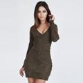 hot-mess-khaki-suede-zip-front-dress.jpg
