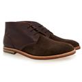 houghton-brown-sude-desert-boot-clothingric.jpg
