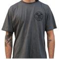 Hound And Hammer T-Shirt