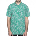 huf-tropics-woven-mens-shirt-coupon.jpg