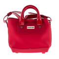 hunter-original-mini-tote-handbag.jpg